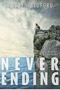 never-ending-us-196x294