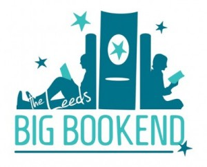 big-bookend1-e1398617085807