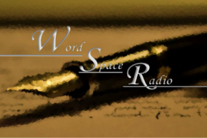Wordspace Radio image