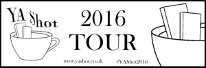 ya-shot-tour-logo