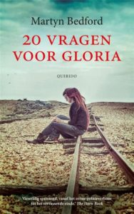 gloria-dutch-cover