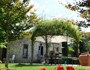 art-of-writing-gazebo
