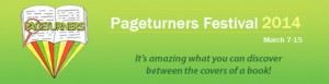 Pageturners-Festival-banner
