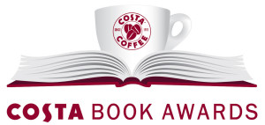 Costa-Book-Awards-logo