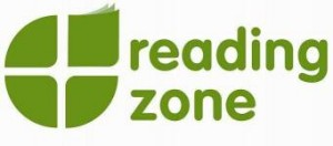 reading-zone-logo_sml